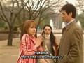 [J-Drama]Gokusen Special 3/7