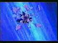 Anime mix - Bye Bye Beautiful