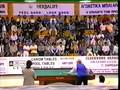 EXHIBICION CEULEMANS GRECIA 2003.divx
