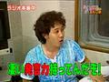 YO-OIZUMI vs BASHI-TAKA