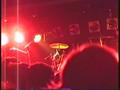 Tribe Live at Avalon Ballroom