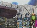 Star Ocean EX Episode 19