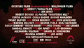 Righteous Kill Teaser Trailer