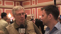 CES 2008: Network Magic Network Software