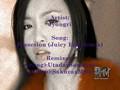 "Jyongri ""Possesion"" (Juicy Ego Remix)"