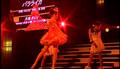Koharu Kusumi(Morning Musume) - Bararaika.divx