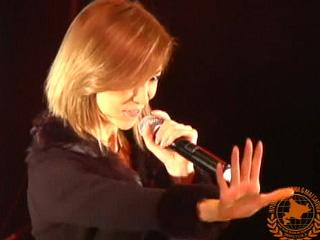 Kanashimi Twilight - Yoshizawa Hitomi (at Hokkaido Fanclub Tour with Satoda Mai)