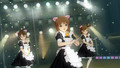 [iM@S]My Best Friend[Rimix A](yukiho,ritsuko,mami)