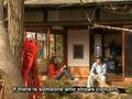 [J-Drama]Gokusen Special 5/7