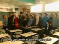 [J-Drama]Gokusen Special 6/7