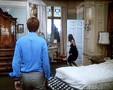 Inzest Romy Schneider 1969 (My Lover, My Son) Tvrip.wmv