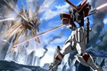 Gundam Seed Destiny Tribute