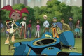 Transformers Animated Episode 10 Sound and Fury.avi