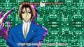 Majin Tantei Nougami Neuro 16-Subs