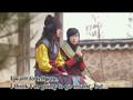 [MV] Hong Gil Dong - One Man