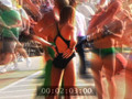 Ironman Triathlon From The Inside produced by Triathlete Magazine