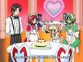 Tokyo Mew Mew episode 35