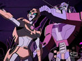 Transformers Animated - 109 - Along Came A Spider