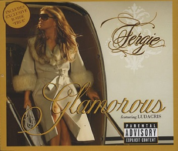 Fergie-Glamorous (Timmy Matrix & Dappa Don's Upscale House Remix)
