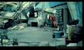MV I'm sorry Gummy ft T.O.P