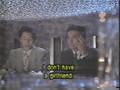 What about love - Ai wa douda! [6/11]... Eng Sub