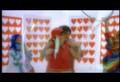 Lovestruck ( Music Video )