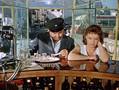 1957 - Scampolo (Romy Schneider, German).avi