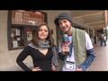 SXSW Day 3 - Film Premier of Beautiful Losers