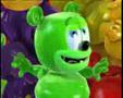 Tutti Frutti Gummy Bear Song.flv.AVI