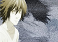 My second Death Note AMV