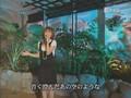 Uta Doki! 365 080312 Takahashi Ai - Yureru Omoi