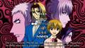Majin Tantei Nougami Neuro 17