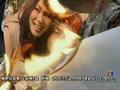 Jam Loey Rak Trailer