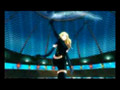 Britney Spears - Breack  The Ice