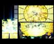 Britney - Break The Ice