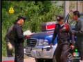 Thai Lakorn: Pu Pi Tuk Ruk Ther 1/24