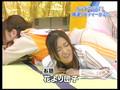 Ishikawa rika VS Konno asami - OPV -Quiet counterattack
