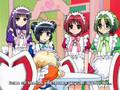 tokyo mew mew episode 33
