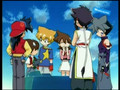 Beyblade V-Force Episode 15