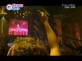 Tiesto - Adagio For Strings (Live Video Clip)