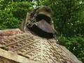 Da Vinci Code Trailer