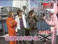 "niigaki risa - OPV - Over reaction ""zekkyo CM"" Version"
