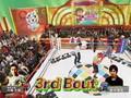 ジャンクSports(2007-12-31)大晦日SP浜田のハダカ祭り(2h00m04s)_.wmv