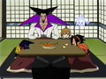 Shaman King Special Episode