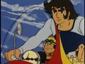 【アニメ】 ゲッターロボ 第01話 「無敵!ゲッターロボ発進」 (DVD 640x480 WMV9)