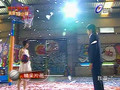 Bullfight, yes or no Ep17