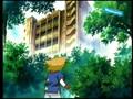 Beyblade V-Force Episode 36