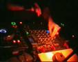 Goa Sound Invasion Part -4-   03.11.2007