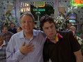Scrubs Staffel 6 Episode 1