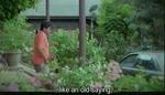 Janda Janda Ku Gengster - [Malay Movie]